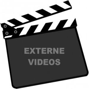 Externe Videos