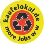 Initiative Kaufe Lokal