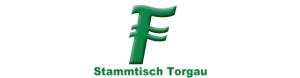 Fließendes Geld Stammtisch Torgau