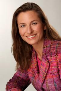 Alexandra Thein (MEP)