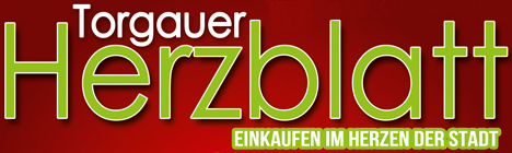 Torgauer Herzblatt