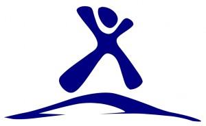 Logo Grundeinkommen